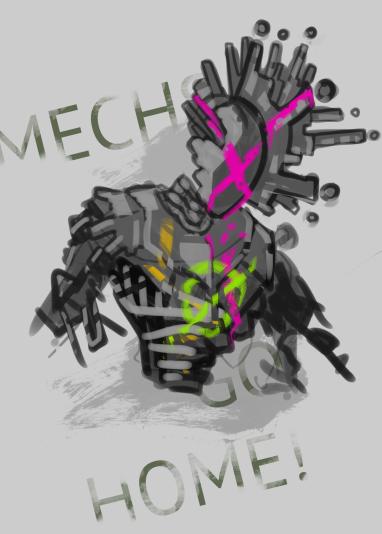 MECHS01
