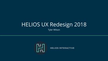 HELIOS - UX REDESIGN 2018 (16)