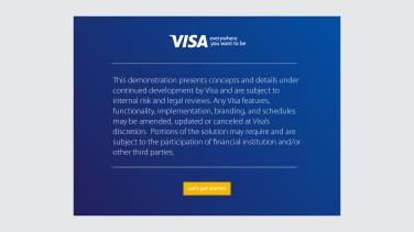 2018-0430 Visa Creative_Page_01