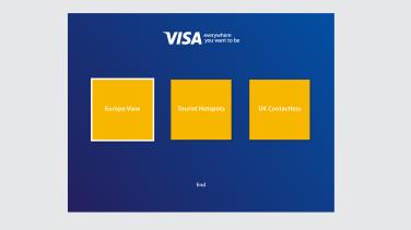 2018-0430 Visa Creative_Page_03