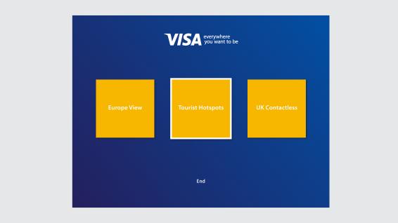 2018-0430 Visa Creative_Page_07
