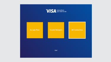2018-0430 Visa Creative_Page_12