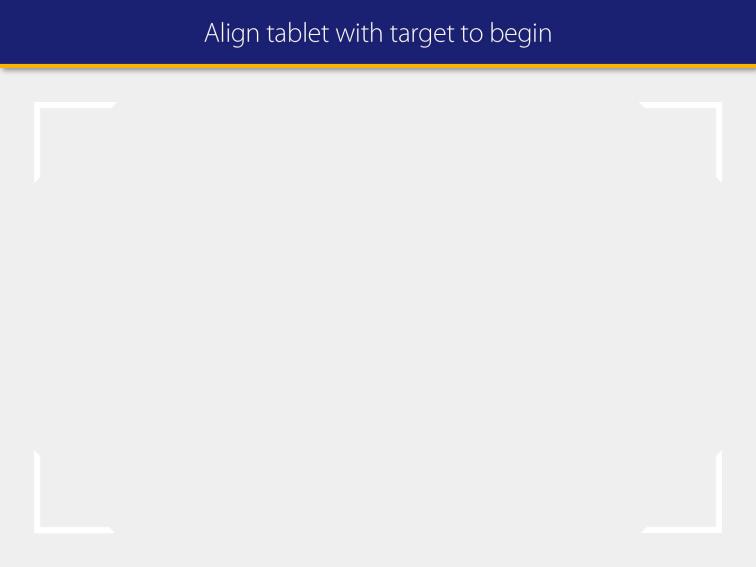 2018-0522 Tablet UI Design_Page_02