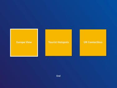 2018-0522 Tablet UI Design_Page_03