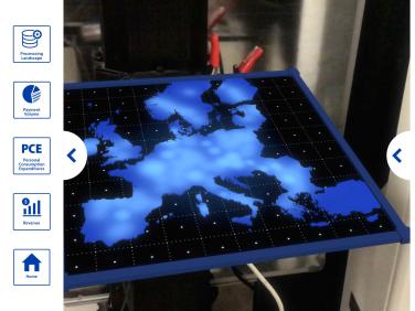 2018-0522 Tablet UI Design_Page_05