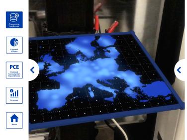 2018-0522 Tablet UI Design_Page_06