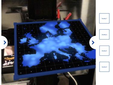 2018-0522 Tablet UI Design_Page_07