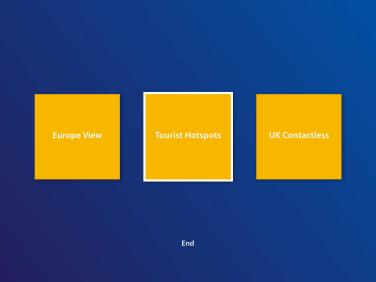 2018-0522 Tablet UI Design_Page_08