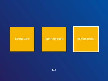 2018-0522 Tablet UI Design_Page_15