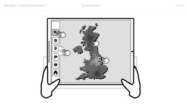 uk-heatmap