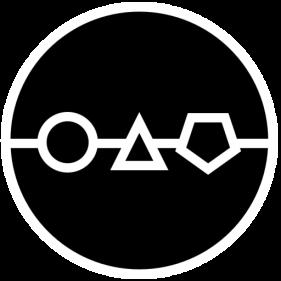 cropped-logo0412.png
