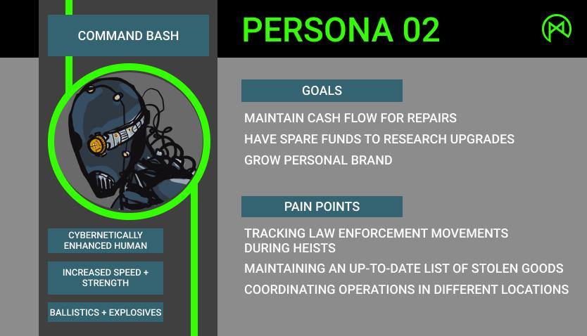 persona02